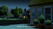 Blue Toad Murder Files - Screenshots - Bild 4