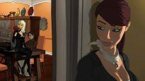 Runaway: A Twist of Fate - Screenshots - Bild 13