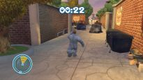Planet 51 - Screenshots - Bild 18