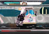 Astro Boy: The Video Game - Screenshots - Bild 1