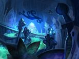 Epic Mickey - Artworks - Bild 13