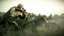 Operation Flashpoint: Dragon Rising - Screenshots - Bild 2
