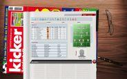 Fussball Manager 10 - Screenshots - Bild 4