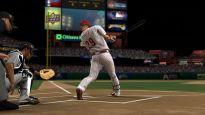 MLB 09: The Show - Screenshots - Bild 11