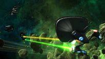 Star Trek Online - Screenshots - Bild 3