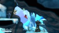 LostWinds: Winter of the Melodias - Screenshots - Bild 2