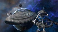 Star Trek Online - Screenshots - Bild 13