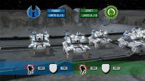 Military Madness: Nectaris - Screenshots - Bild 2