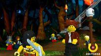 Lego Universe - Screenshots - Bild 5
