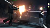 Grand Theft Auto: Episodes from Liberty City - Screenshots - Bild 1