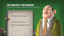 Blue Toad Murder Files - Screenshots - Bild 5