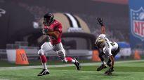 Madden NFL Arcade - Screenshots - Bild 2