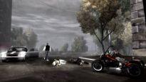 Grand Theft Auto 4: The Ballad of Gay Tony - Screenshots - Bild 17