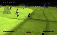 FIFA 10 - Screenshots - Bild 7