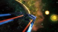 Star Trek Online - Screenshots - Bild 33