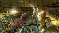 Marvel: Ultimate Alliance 2 - Screenshots - Bild 2