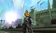 Aion - Halloween - Screenshots - Bild 8