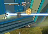 Astro Boy: The Video Game - Screenshots - Bild 12