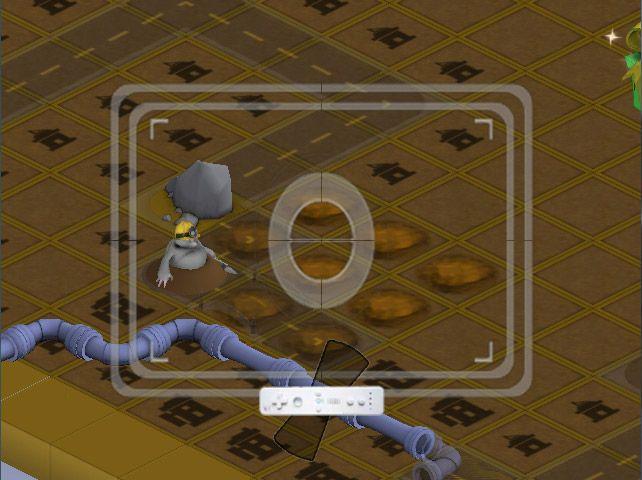 City Builder - Screenshots - Bild 16