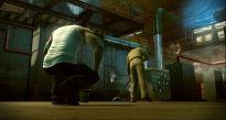 Prison Break - Screenshots - Bild 3