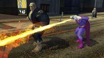 DC Universe Online - Screenshots - Bild 3