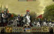 King Arthur - Screenshots - Bild 13