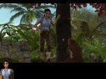 Die Rückkehr zur geheimnisvollen Insel 2 - Screenshots - Bild 2