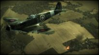 IL-2 Sturmovik: Birds of Prey - DLC - Screenshots - Bild 2
