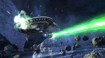 Star Trek Online - Screenshots - Bild 26