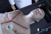 CSI: Tödliche Absichten - Screenshots - Bild 11