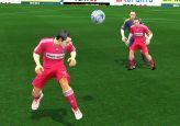 FIFA 10 - Screenshots - Bild 30