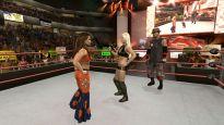 WWE SmackDown! vs. RAW 2010 - Screenshots - Bild 18