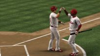 MLB 09: The Show - Screenshots - Bild 10