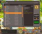Dofus 2.0 - Screenshots - Bild 13