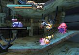 Astro Boy: The Video Game - Screenshots - Bild 7