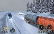 18 Wheels of Steel: Extreme Trucker - Screenshots - Bild 1