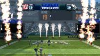 Madden NFL Arcade - Screenshots - Bild 10