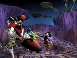 Epic Mickey - Screenshots - Bild 1