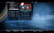 FIFA 10 - Screenshots - Bild 20