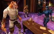 Dungeons & Dragons Online: Eberron Unlimited - Screenshots - Bild 3