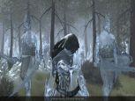 King Arthur - Screenshots - Bild 4