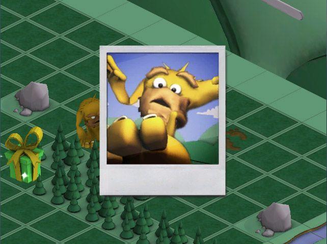 City Builder - Screenshots - Bild 7