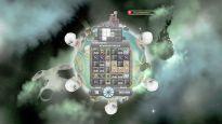 Puzzlegeddon - Screenshots - Bild 3