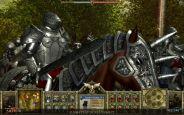 King Arthur - Screenshots - Bild 21