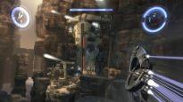 Dark Void - Screenshots - Bild 14