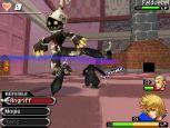 Kingdom Hearts 358/2 Days - Screenshots - Bild 12