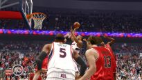 NBA Live 10 - Screenshots - Bild 5