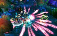 League of Legends: Clash of Fates - Screenshots - Bild 10
