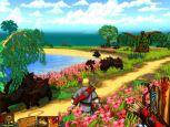 Fairy Tales: Three Heroes - Screenshots - Bild 6