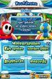 Mario & Sonic bei den Olympischen Winterspielen - Screenshots - Bild 1